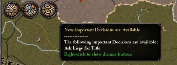 Ck2 Ask Liege For Title ck0174