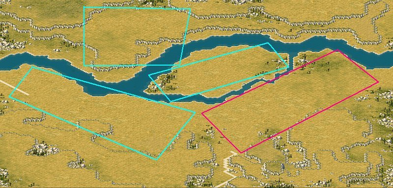 RPGnet Forums - Map of egypt greece and rome